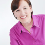 Dr. Julie Silver, author, book expert