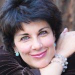 Tama Kieves, author and Life Coach