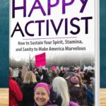 the happy activist