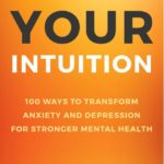 Jill Sylvester Trust Your Intuition