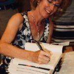 Jill Grimes, MD