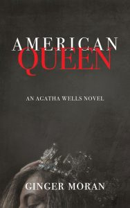 American Queen, Novel
