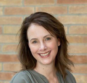 Beverly A. Zavaleta, MD