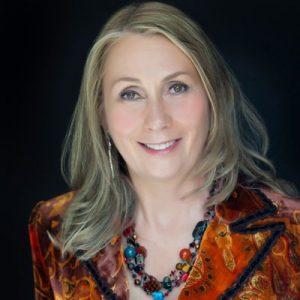 Janice Harper Book Coach, Editor