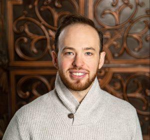 Simon Golden, Writer, Editor, Book Coach