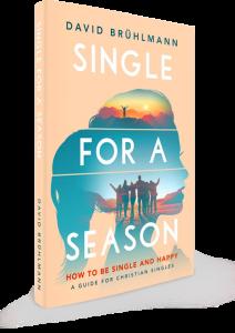 Single for a Season Book