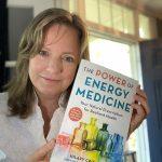 The Power of Energy Medicine book