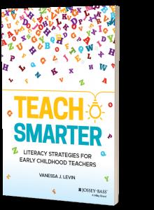 Teach Smarter written on deadline
