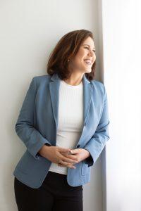 Jennie Nash book coach, author, entrepreneur